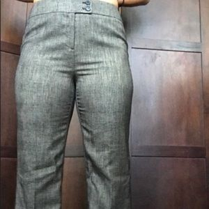 2 for $30 Anne Klein Trousers